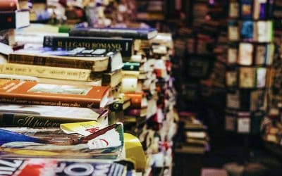 5 Pitfalls of Being an Information Hoarder