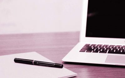 Why website planning is so important for your coaching business