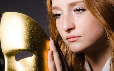Impostor syndrome: 3 ways to identify and defeat it