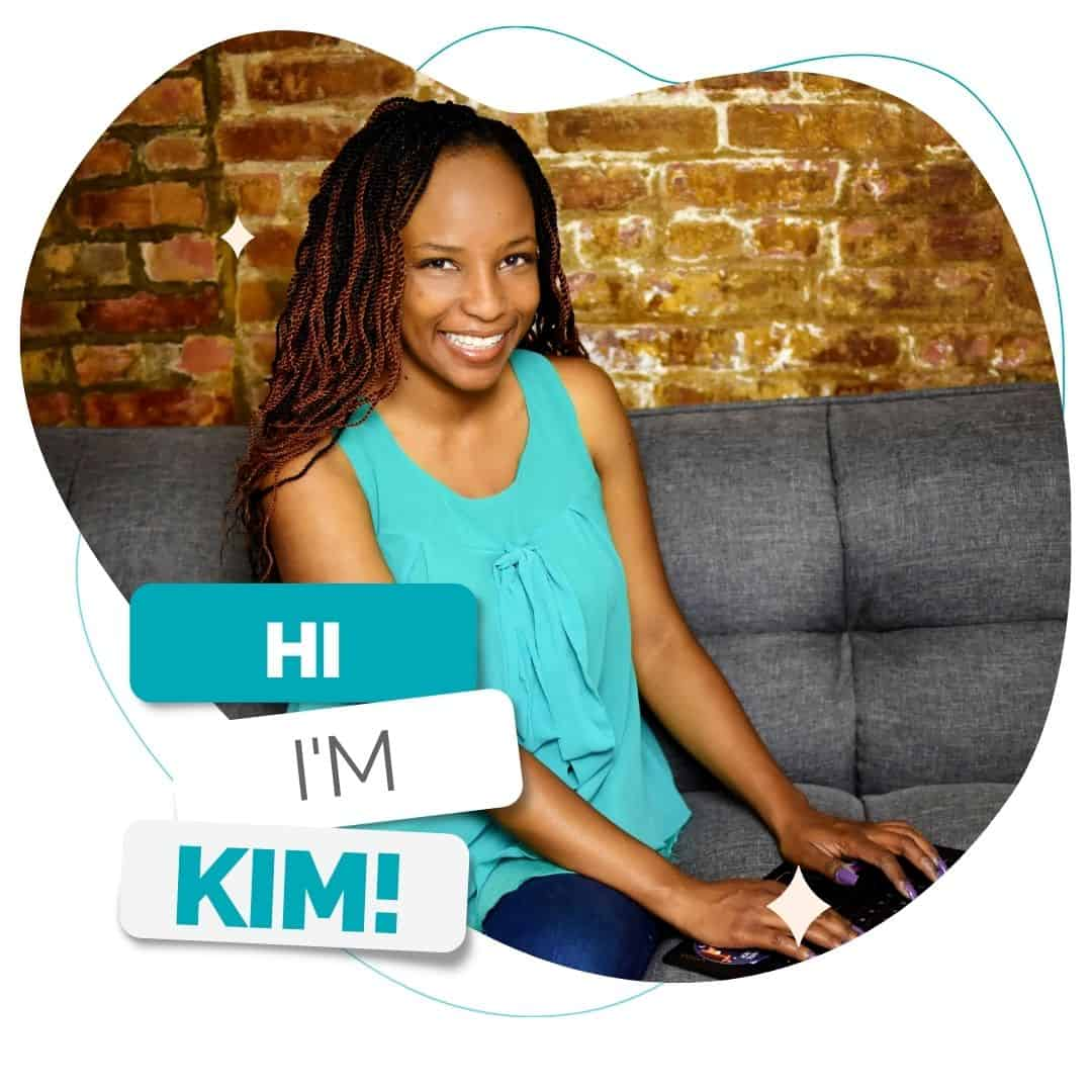 Kimberly Inez Mays